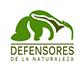 Defensores Logo