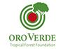 OroVerde Logo